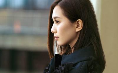 刘诗诗第[4]图片