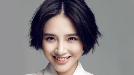 唐艺昕第[2]图片