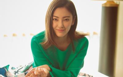 张雨绮第[3]图片