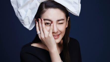 张雨绮第[5]图片