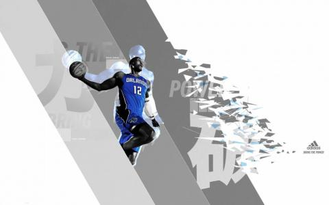 美国NBA篮球运动员艾弗森第[1]图片