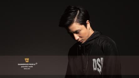 歌手薛之谦