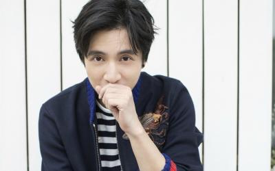 歌手薛之谦第[4]图片