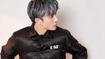 歌手薛之谦第[5]图片
