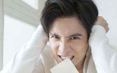 歌手薛之谦第[1]图片