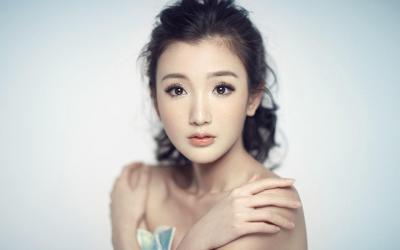 演员毛晓彤图片[13]