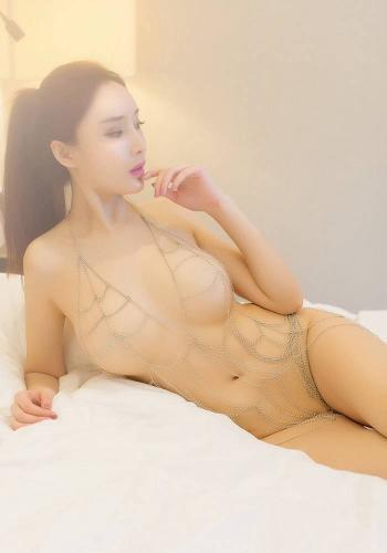 周妍希写真图片[40]