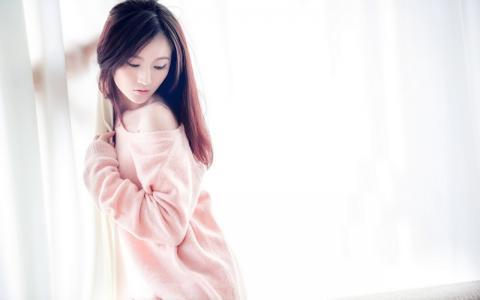 性感日本美女西田麻衣写真壁纸_高清桌面壁纸