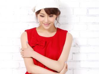 贾青美女写真壁纸1600X1200【14P】_高清桌面壁纸第[4]图片
