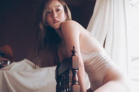 王雨纯写真图片[23]