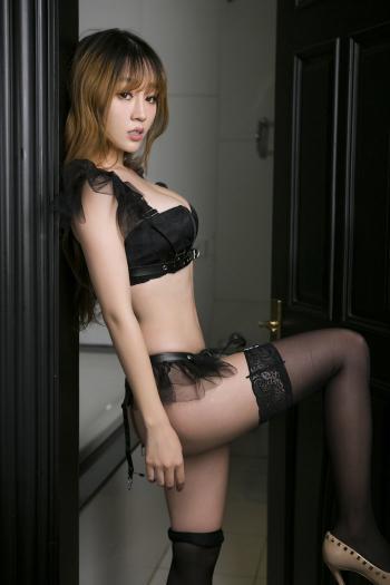 王雨纯写真图片[46]