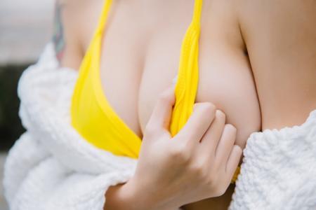 夏美酱写真图片[21]