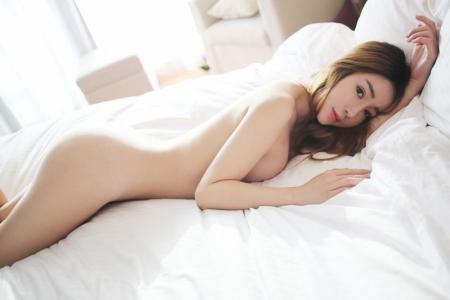 王雨纯写真图片[48]