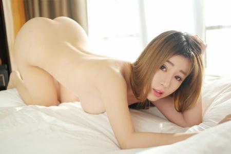 王雨纯写真图片[49]