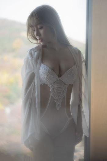 王雨纯写真图片[30]