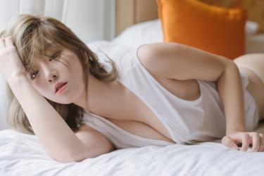 王雨纯写真图片[10]