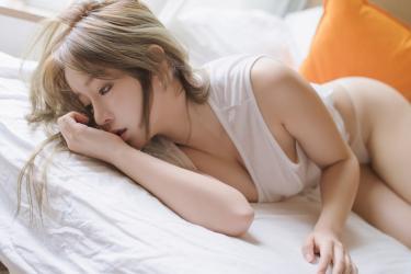 王雨纯写真图片[13]