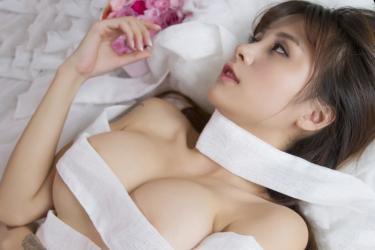 夏美酱写真图片[38]