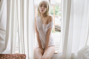 王雨纯写真图片[24]