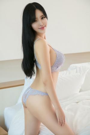 刘钰儿写真图片[34]