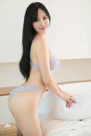 刘钰儿写真图片[36]