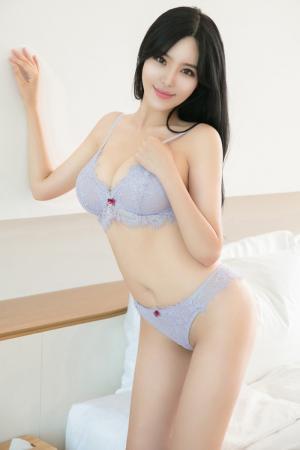刘钰儿写真图片[37]