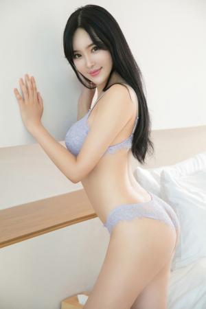 刘钰儿写真图片[38]
