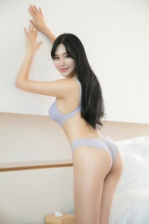 刘钰儿写真图片[40]