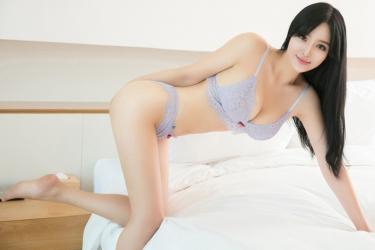 刘钰儿写真图片[50]