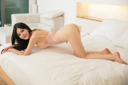 刘钰儿写真图片[30]