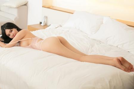 刘钰儿写真图片[32]