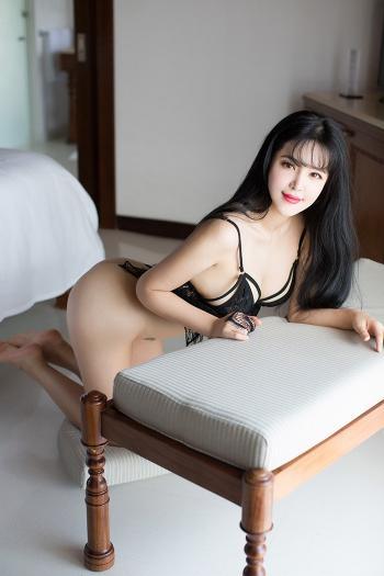 刘钰儿写真图片[8]