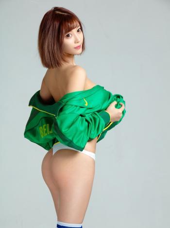 美女女神杨晨晨超性感真人诱惑网图片