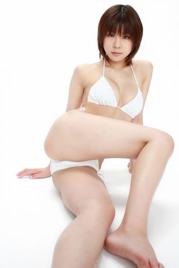 日本少女樱花原愛実絶品極上カルビ入学写真集