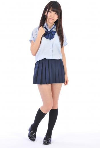 日本美女白石瑞穂ShiraishiMizuhoBJK0034