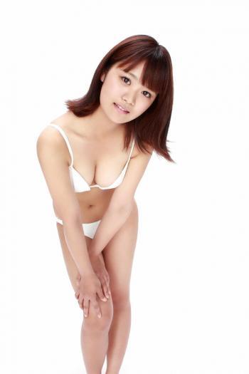 东江日香理写真图片[9]