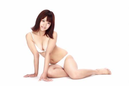 东江日香理写真图片[6]