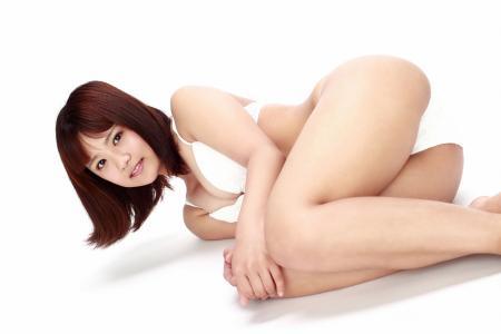 东江日香理写真图片[4]
