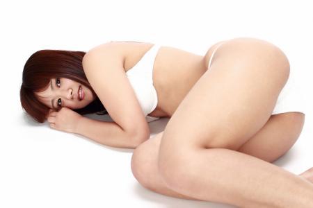 东江日香理写真图片[22]