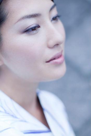日本美女矢吹春奈BESTSELECTION高清壁纸图片