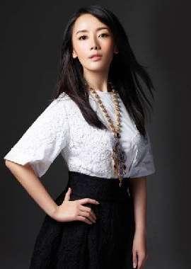 韩国美女气质车永莉写真图片