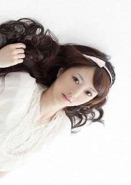 日本清纯美女高清壁纸_高清桌面壁纸