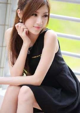 清纯美女杨佩玲高清壁纸1920X1200【25P】_高清桌面壁纸