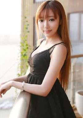 甜美女生王馨瑶优雅写真壁纸_高清桌面壁纸