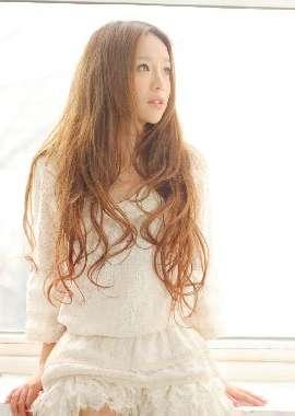 美女裴紫绮桌面壁纸2560X1600【7P】_高清桌面壁纸