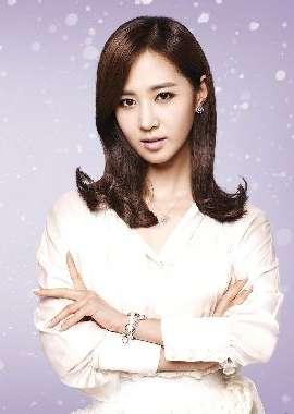 少女时代2012春季广告壁纸1920x1200【15P】_高清桌面壁纸