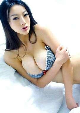 波霸女神王李丹妮性感美女壁纸高清桌...