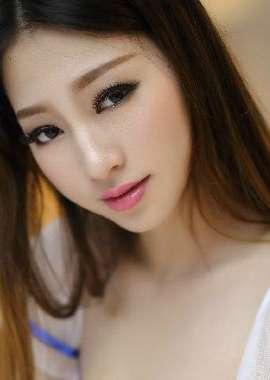 性感美女丽莉Lily无圣光写真专辑